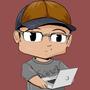 Kieran Pilkington profile image