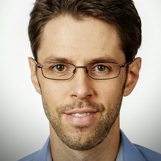 Elijah Lynn profile picture