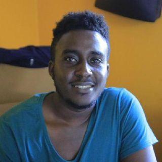 Collin Rukundo profile picture