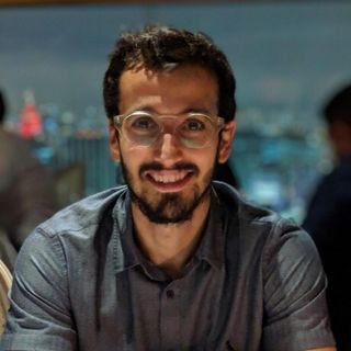 Paulo Silveira profile picture