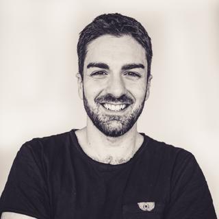 Raffaele Pizzari profile picture