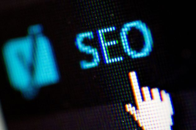 Cover image for Suggestion to improve SEO of the tag page (updated)