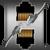 manuel profile image
