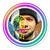 midiblocks profile image