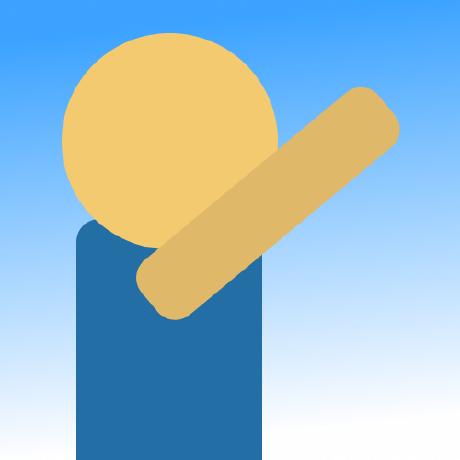 Some-Dood avatar