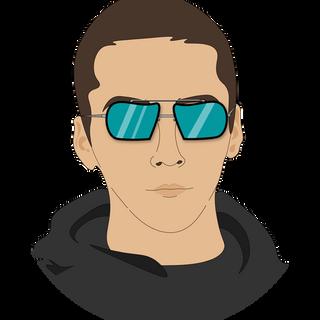 Lazar Stankovic profile picture