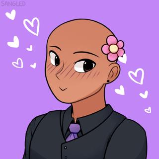 Abenet Tamiru profile picture