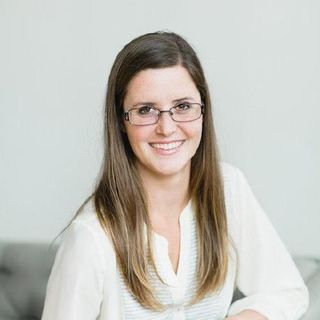 Raquel Smith profile picture