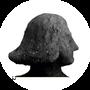 maartengoddijn profile