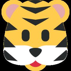 Dam profile picture