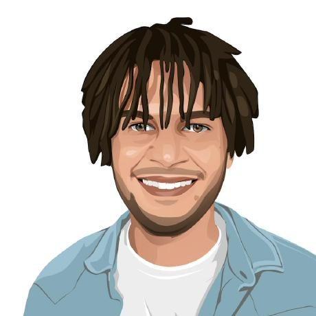 atsmith813 avatar