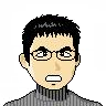 dmikurube avatar