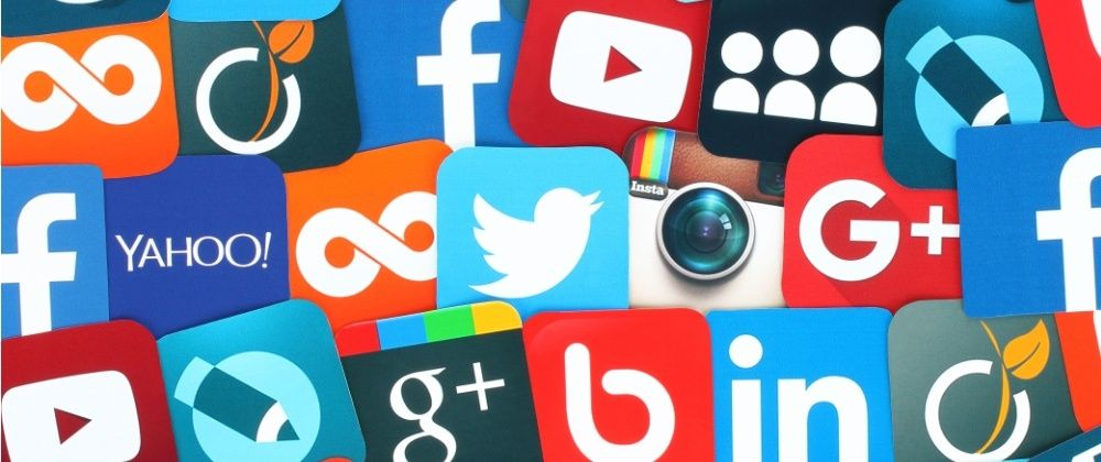 Cover image for What do other Forem's use for Social Media Management?