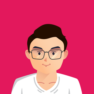Duy profile picture