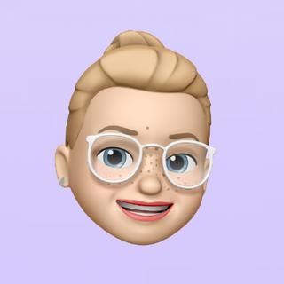 Amy profile picture
