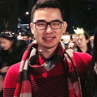 jlei523 profile picture