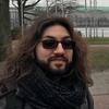 endel profile image