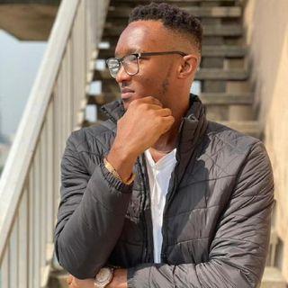 Samuelson Okoi profile picture