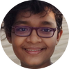 akashshyamdev profile image