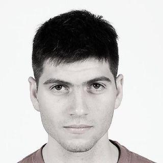 Gevorg Harutyunyan profile picture