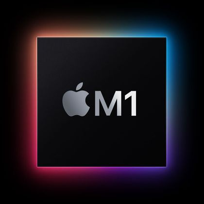 Cover image for Getting Forem running on Apple Silicon