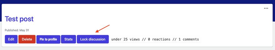 manage_screenshot