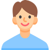 jwalindev profile image