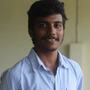 Akhil Naidu profile image