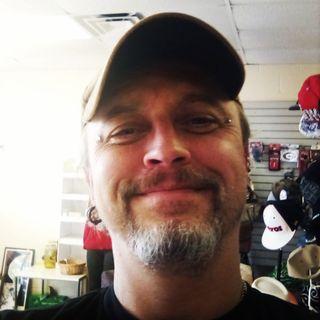 Michael Harvey Miller profile picture
