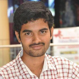Saravanan Ramupillai profile picture