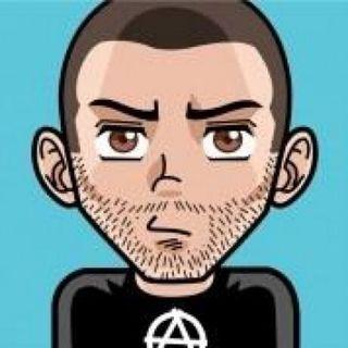 Michael Kohl profile picture